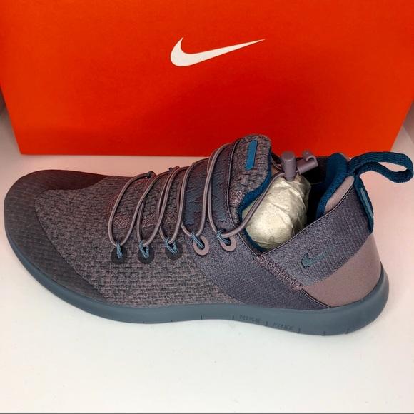 W Nike Free RN CMTR 2017 PREM 96340872d